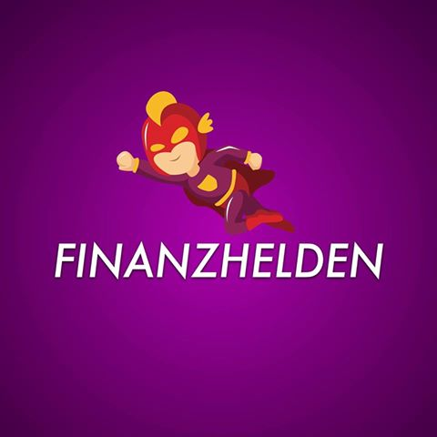 Finanzhelden Versicherungen & Co.