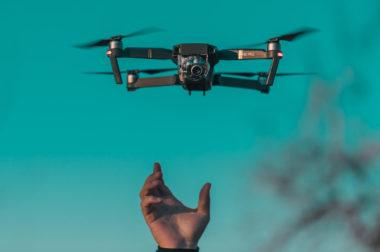 Die besten Drohnen zum günstigen Preis