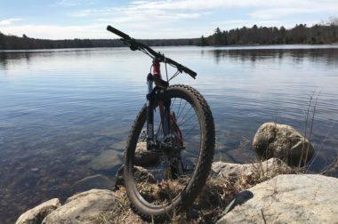 Die besten E-Bikes