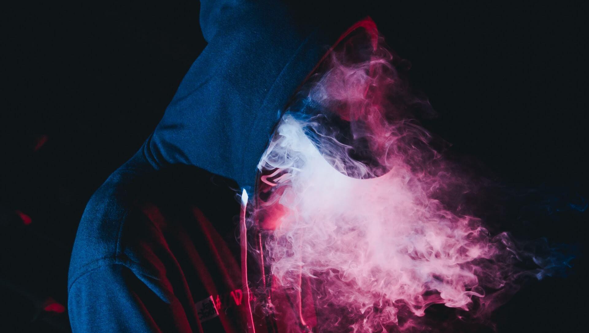 Die besten E-Zigaretten
