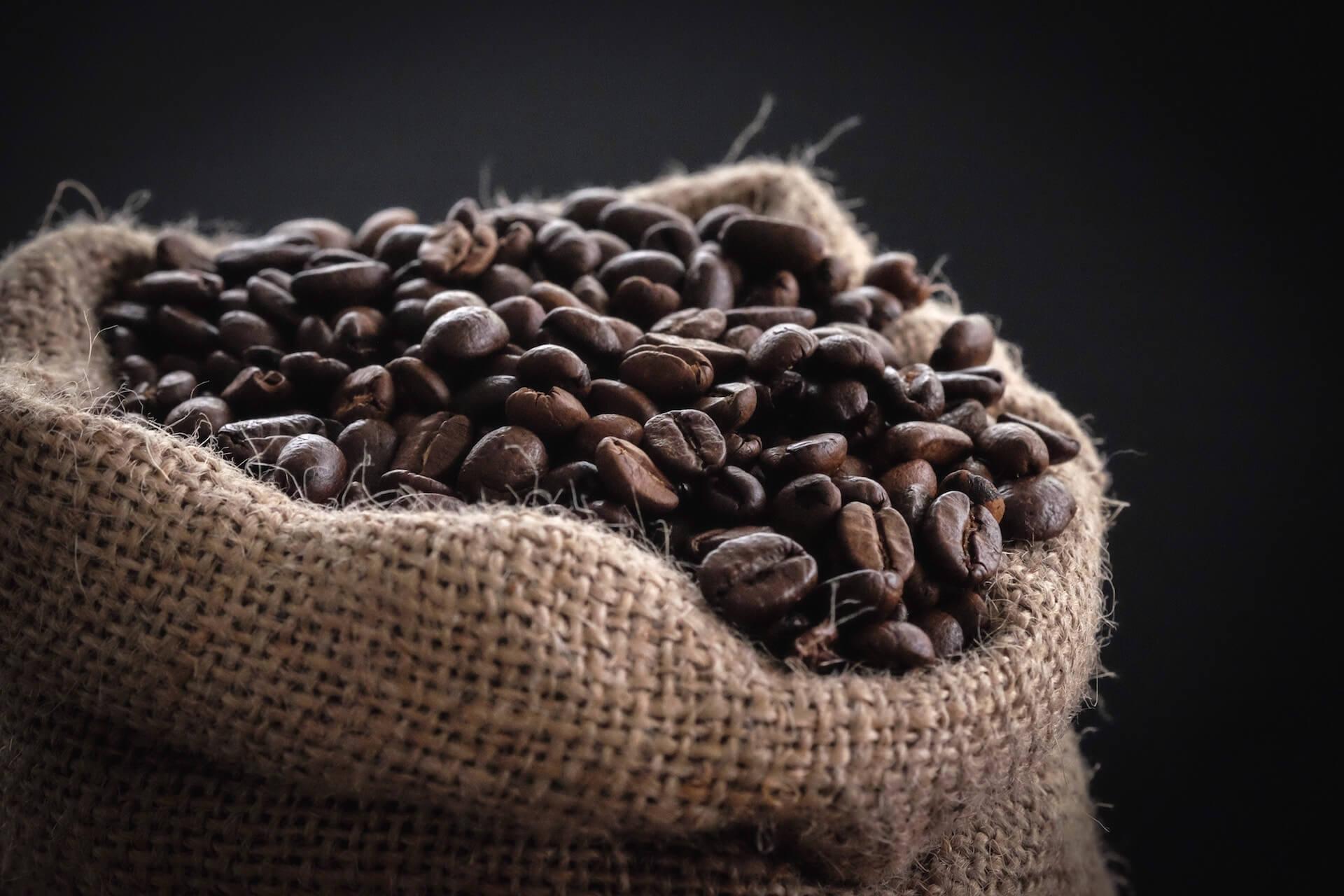 Die besten Kaffeebohnen für Vollautomaten