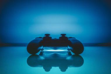 Die besten PS4 Spiele aller Zeiten