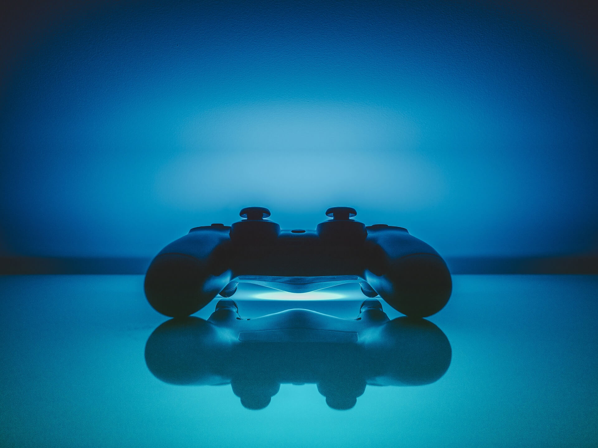 Die besten PS4 Spiele
