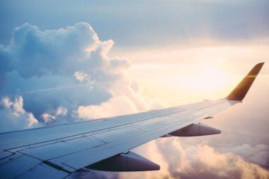 Die besten Webseiten für Flugdeals, Error Fares & Flugsuche