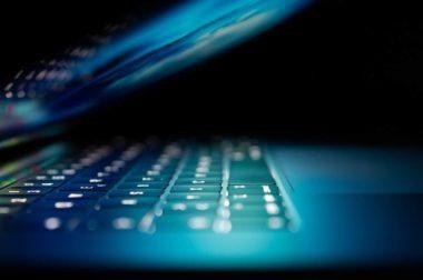 Die besten Tipps, worauf beim Online-Casino geachtet werden sollte