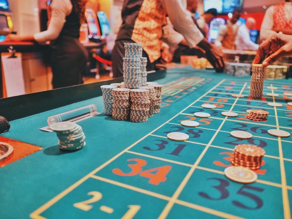 Die besten Casino Angebote in Österreich und Deutschland