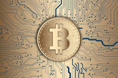 Die besten Tipps zum Kauf des Bitcoin-Tokens
