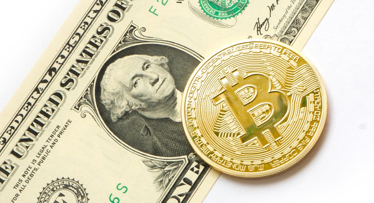 Die besten Bitcoin Börsen und Handelsplattformen