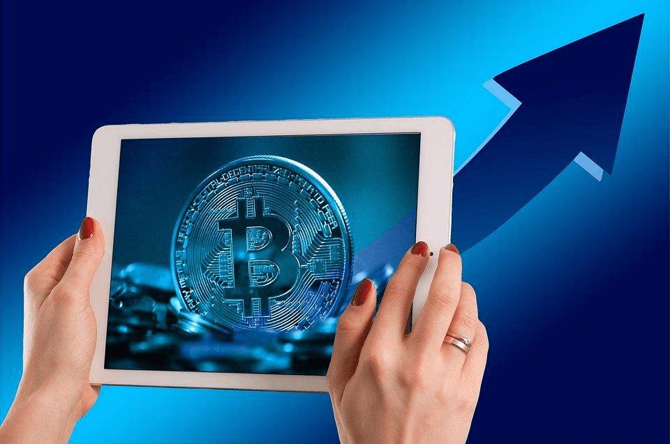 Bitcoin Unterschiede zu Gold