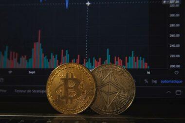 Die besten Möglichkeiten, die mit der Verwendung von Bitcoin einhergehen