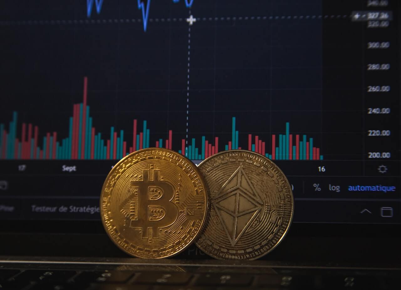 Vorteile und Möglichkeiten, die mit der Verwendung von Bitcoin einhergehen